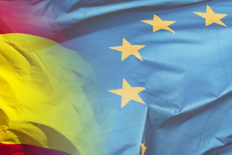 Jornada Virtual sobre el Plan Europeo de la Defensa: EDIDP-EDF
