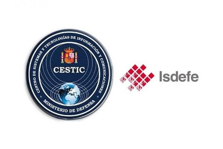 El CESTIC es declarado como Centro de Servicios Esenciales
