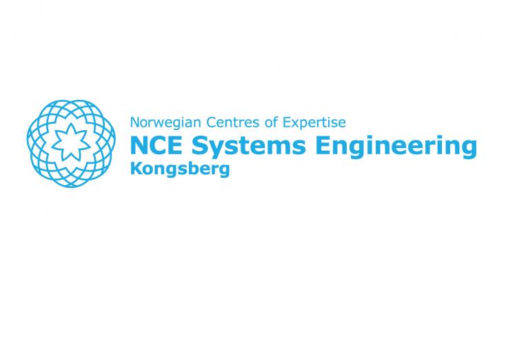 Acuerdo de Colaboración entre el Instituto Noruego de Ingeniería de Sistemas (NISE) e Isdefe