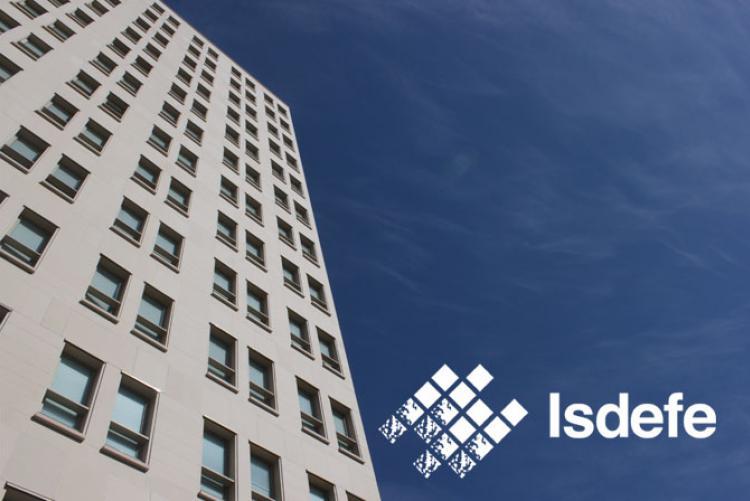 IIsdefe reúne en su sede al Grupo de Trabajo de RSC de Empresas Públicas