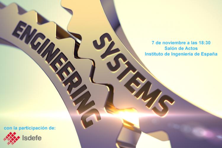 Jornada Red Horizontes: Colaboración en Innovación de la ingeniería de sistemas para la defensa y universidades