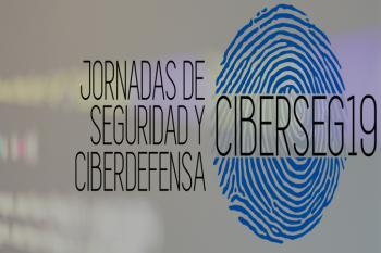 La Cátedra de Isdefe –  y la Universidad Politécnica de Alcalá organizan las VI Jornadas de Seguridad y Ciberdefensa, CIBERSEG19