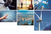 Isdefe publica su 6º Informe Anual de Sostenibilidad correspondiente al ejercicio 2014