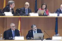 II Jornadas de Contratación Pública: Análisis de los Medios Propios en el régimen jurídico vigente