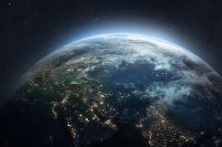 Inteligencia geoespacial en apoyo al proceso de toma de decisiones de la Unión Europea