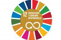 Isdefe ¡Responsable!: Día Mundial del Consumo Responsable.